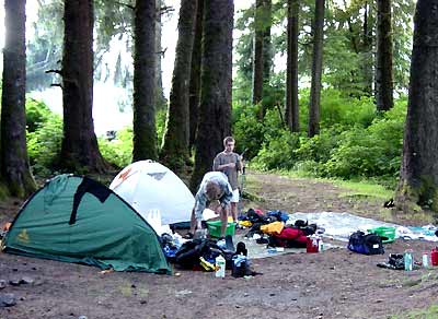 camping-Canada