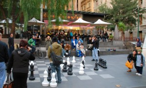 Melbourne_Australia_Sidewalk_chess_ek_jul07