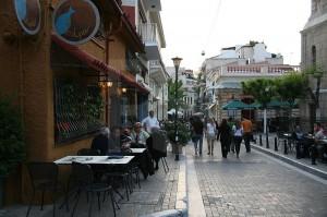AthensPsirri2