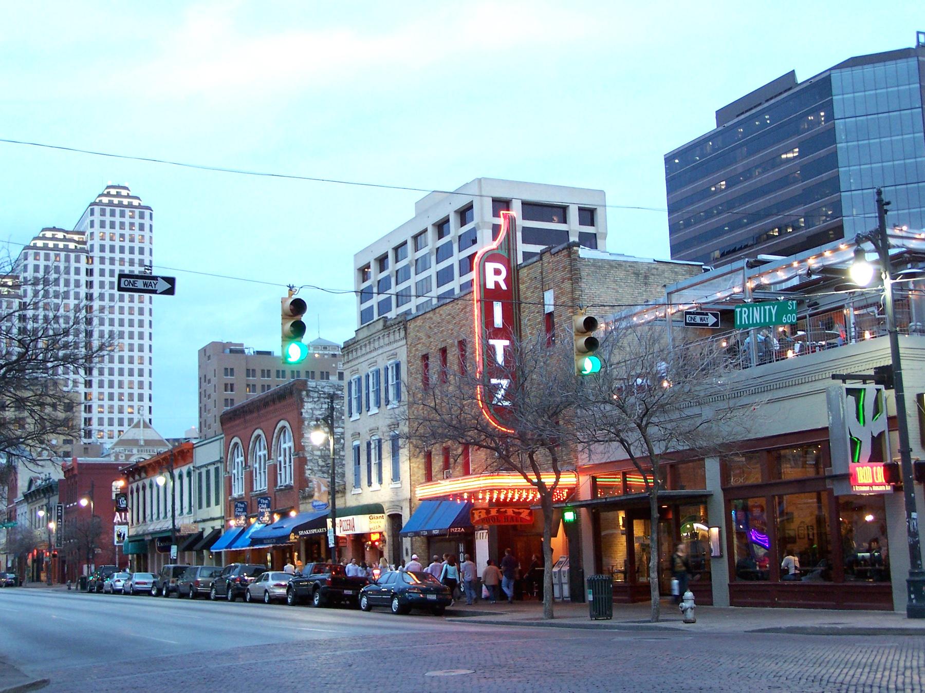 Sixth_Street_Austin
