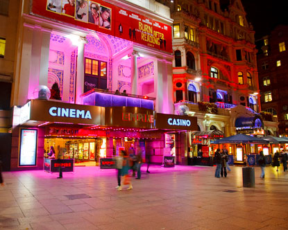 leicester-square