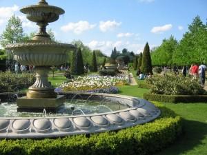 regents-park-gardens-london