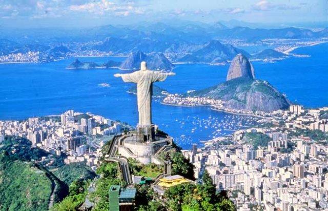 21977_rio-brazil-02