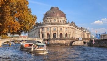berlin_hotel