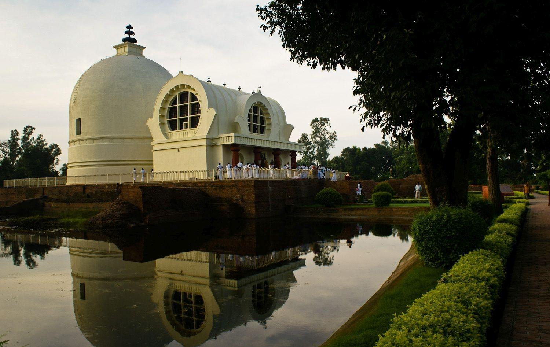 Kushinagar
