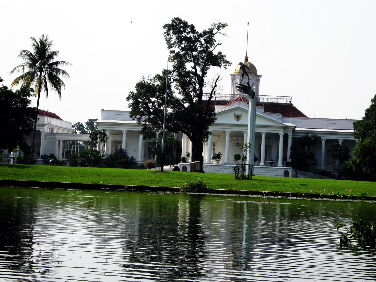 Bogor, Indonesia Essential Travel Information 2