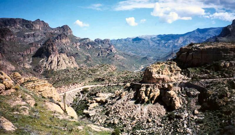 trail_scenic-tif-tiff