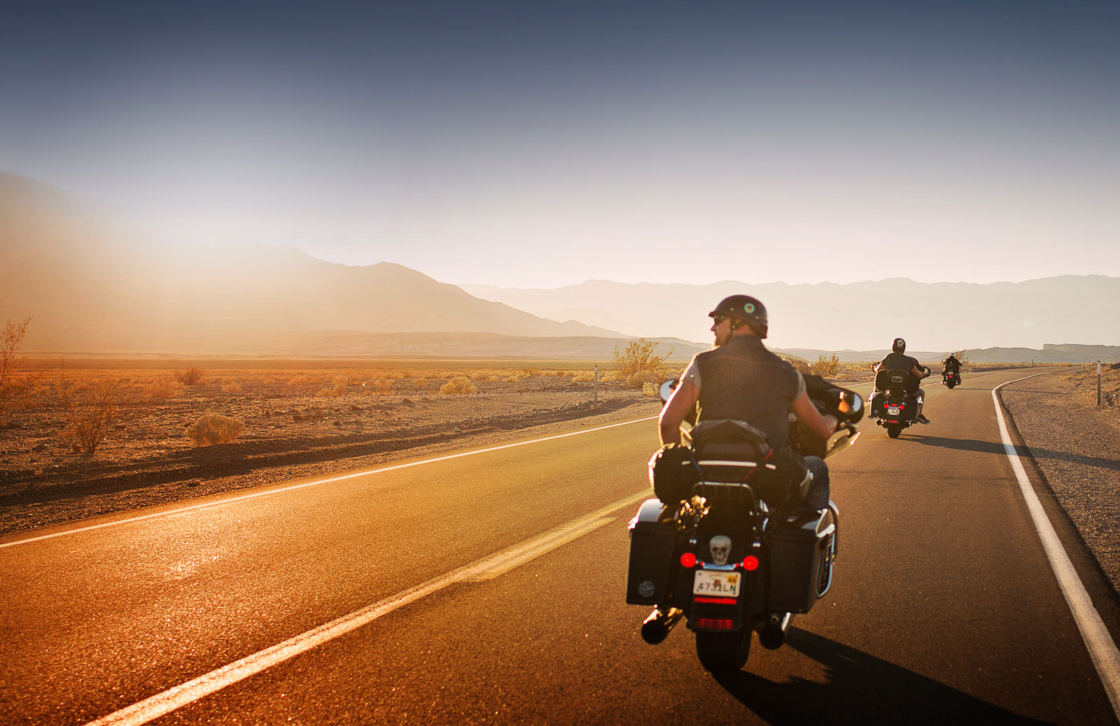 I want to take a road trip to Leh-Ladakh on bike. How